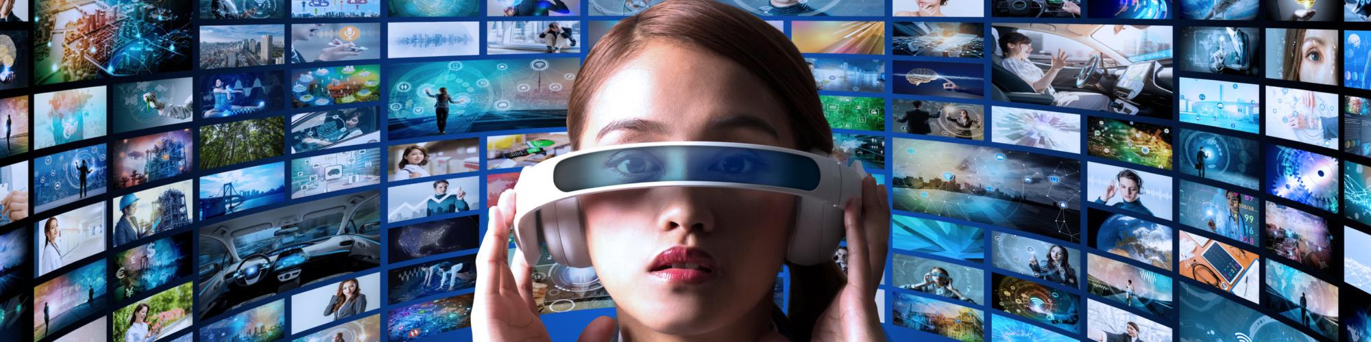 映画・ドラマ・TV番組・アニメを無料で安全に見る方法